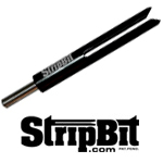 stripbit thumb