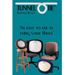 tunneltie thumb